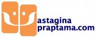 Astagina Praptama