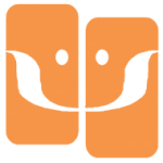 cropped-icon1024.png