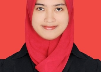Rahma Mentari (Bank BPD DIY)