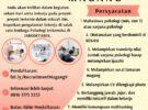Program Magang Onsite 9